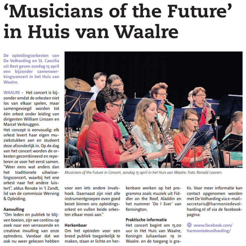 2018 04 11 Persbericht Musicians of the Future 002